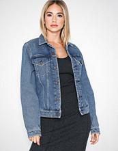 Cheap Monday Legit Jacket Norm Core