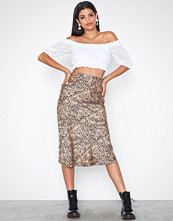 Pieces Pckaia Hw Skirt D2D