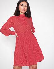 Object Collectors Item Objheart L/S Simone Dress a Lmt 1