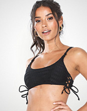 Hunkemöller Tied Down Croptop