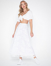 Replay W9247A Skirt