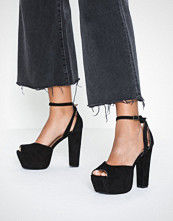 Jeffrey Campbell Perfect-2