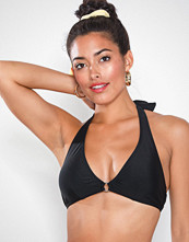 Pieces Pcbelin Bikini Halterneck Bra