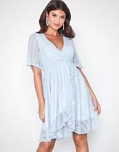 Dry Lake Nanny Dress