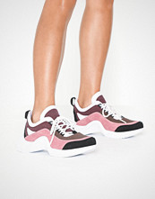 NLY Shoes Flirty Wave Sneaker