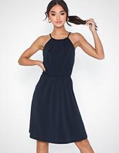 Vila Vitaini S/L Short Dress