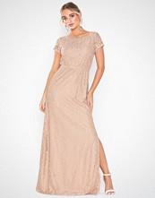 Dry Lake Mira Long Dress