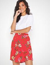 Jacqueline de Yong Jdytrick Treats Short Skirt Wvn