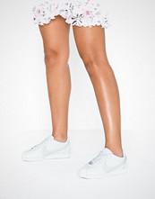 Nike Nsw Classic Cortez Prem