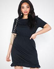 Jacqueline de Yong Jdynelly S/S Dress Jrs