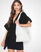 Filippa K Athena Soft Shopper