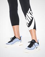 Nike Nsw Nike Air Max Axis Blå/Hvit