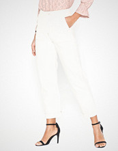 Gina Tricot Contrast Worker Jeans