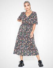 Jacqueline de Yong Jdynoel S/S Dress Jrs