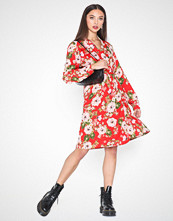 Object Collectors Item Objpamela L/S Dress 103