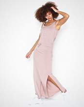 Object Collectors Item Objstephanie Maxi Dress Seasonal