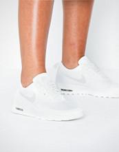 Nike Nsw Wmns Nike Air Max Thea