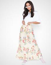 Polo Ralph Lauren Lg Malbu Sk-Skirt