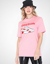 Reebok Classics Cl T-Shirts