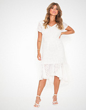 Object Collectors Item Objkelsey S/S Dress a F