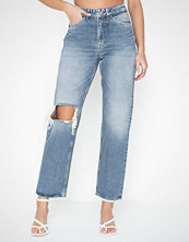 Tiger of Sweden Jeans Dropped W66854001