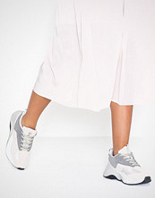 Bianco BIABECKY Suede Sneaker