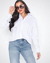 NLY Trend Sharp Oversized Shirt