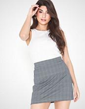 Jacqueline de Yong Jdydelicious Short Skirt Jrs