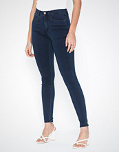 Only Royal High Skinny Jeans 101 Noos