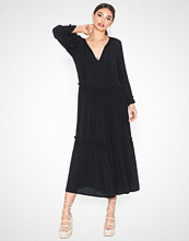 Object Collectors Item Objwella 3/4 Long Dress 103