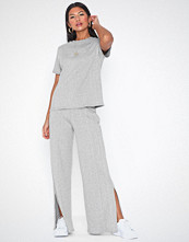 NLY Trend Wide Rib Set