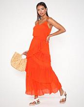 Gestuz AdriannaGZ dress