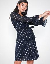 Object Collectors Item Objchandra L/S Dress a F