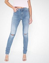 Tiger of Sweden Jeans Shelly W66891002
