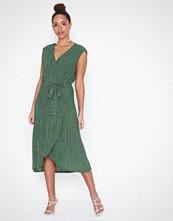 Object Collectors Item Objstormi S/L Jersey Dress 102