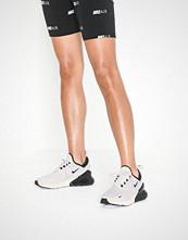 Nike NSW Air Max 270