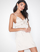 OW Intimates Fia Nightwear Dress