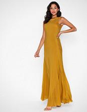Gestuz LauranaGZ maxi dress