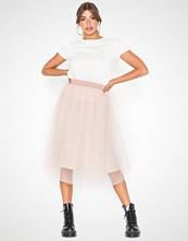 Neo Noir Tanni Skirt