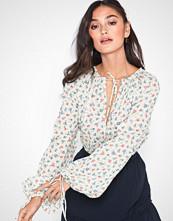 Polo Ralph Lauren Ls Svna Tp-Long Sleeve-Shirt