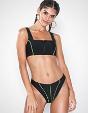 Motel Shielle Bottom Bikini