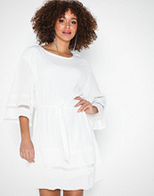 Object Collectors Item Objanette 3/4 Short Dress 103