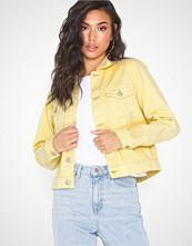 Glamorous Jeans Jacket
