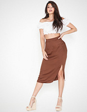 Object Collectors Item Objfilla Hw Skirt a Sp