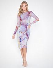 Aéryne Celine dress
