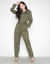 Noisy May Nmmimi Nw Crispy Jumpsuit 3