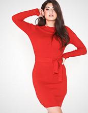 Jacqueline de Yong Jdyphill L/S Dress Knt