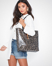 River Island Animal Shopper