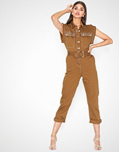 River Island Ziggy Boilersuit