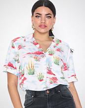 Wrangler Cuban Shirt
